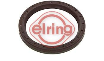ELRING SEAL 80X100X12 (FPM RUBBER) 042.420-SAJID Auto Online