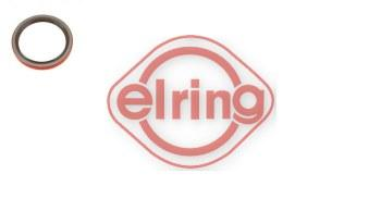 ELRING SCANIA OIL SEAL 80X100X13 042.463-SAJID Auto Online