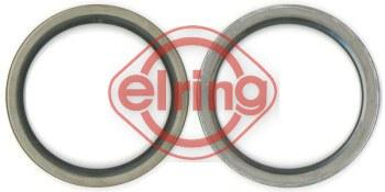 ELRING SEAL 120X145X15 044.679-SAJID Auto Online
