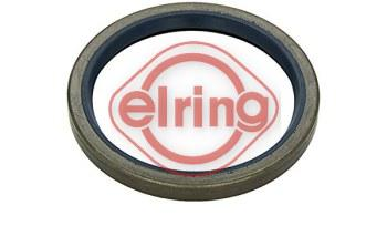 ELRING SEAL 125X152.4X14/15 044.687-SAJID Auto Online