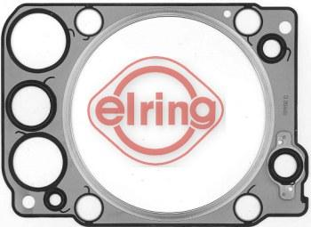 ELRING ACTROS CYLINDER HEAD GASKET 066.723-SAJID Auto Online