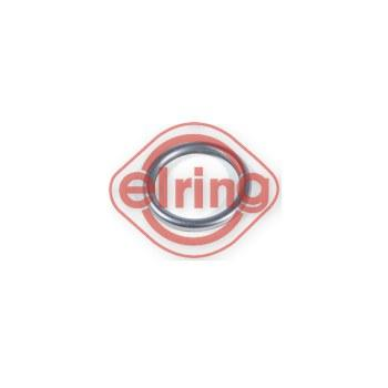 ELRING SEAL RING 074.870-SAJID Auto Online