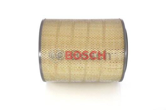 BOSCH AIR FILTER ELMT-SCANIA(3S), 0986626753-SAJID Auto Online