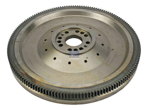 DT SCANIA FLY WHEEL DC/DS11 1.10463-SAJID Auto Online