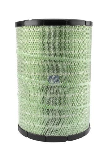 DT AIR FILTER, FLAME RETARDANT 1.10926-SAJID Auto Online
