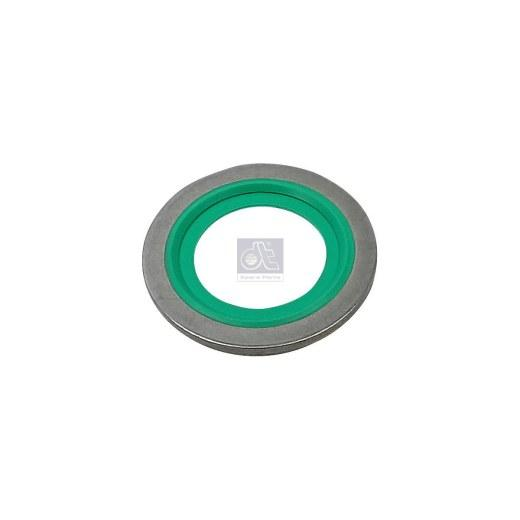 DT SCANIA WASHER,FILTER HEAD 1.12261-SAJID Auto Online