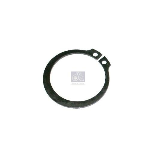 DT LOCK RING 1.14447-SAJID Auto Online