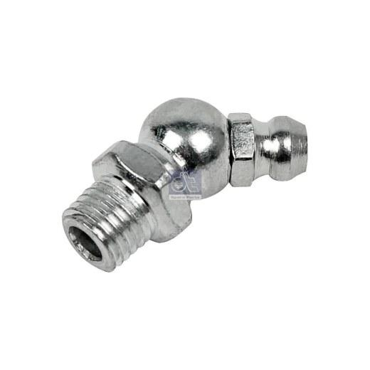 DT SCANIA GREASE NIPPLE 1.15221-SAJID Auto Online
