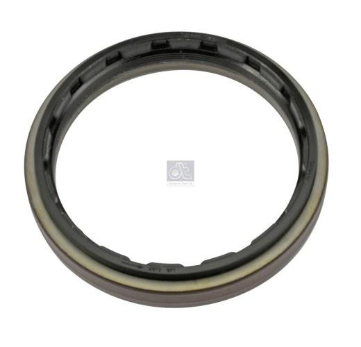 DT SCANIA PINION OIL SEAL 1.16046-SAJID Auto Online