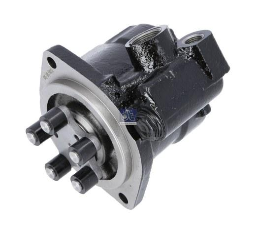 DT SCANIA STEERING PUMP 130 BAR 1.19100-SAJID Auto Online