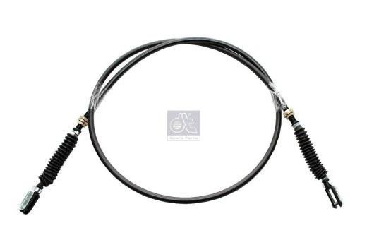 DT ACCELERATOR CABLE 1.20068-SAJID Auto Online