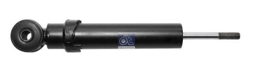 DT SCANIA CABIN SHOCK ABSORBER 1.22940-SAJID Auto Online