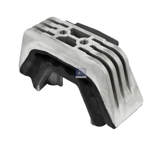 DT SCANIA ENGINE MOUNTING REAR 1.27003-SAJID Auto Online