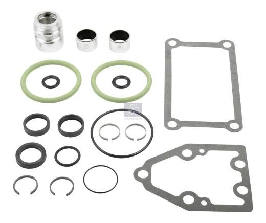 DT SCANIA GASKET LONG HUB CYLINDE 1.31465-SAJID Auto Online