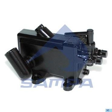 SAMPA PUMP CABIN LIFTING 100.408-SAJID Auto Online