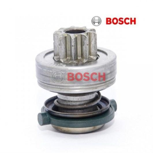 BOSCH 1006209506 FREEWHEEL RING GEAR