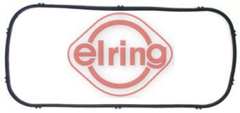 ELRING VOLVO GASKET INSPECTION COVER 101.339-SAJID Auto Online