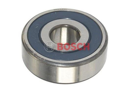 BOSCH 1120905510 BALL BEARING-GROOVED-SAJID Auto Online
