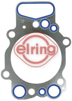 ELRING SCANIA GASKET,CYLINDER HEAD 125.830-SAJID Auto Online