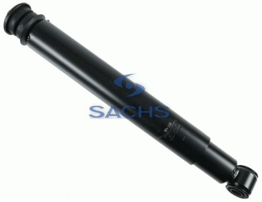 SACHS 125598 SCANIA 124 SHOCK ABSORBER-SAJID Auto Online
