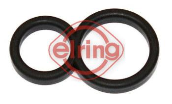 ELRING SCANIA GASKET FOR FUEL PUMP 130.031-SAJID Auto Online