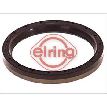 ELRING SEAL 95X115X13 141.950-SAJID Auto Online