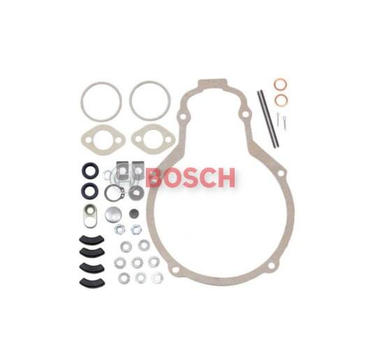 BOSCH GOVERNOR KIT 352/355, 1427010002-SAJID Auto Online