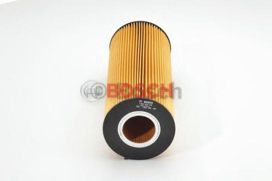 BOSCH OIL FILTER ELMT-ACT(MP1), 1457429128-SAJID Auto Online