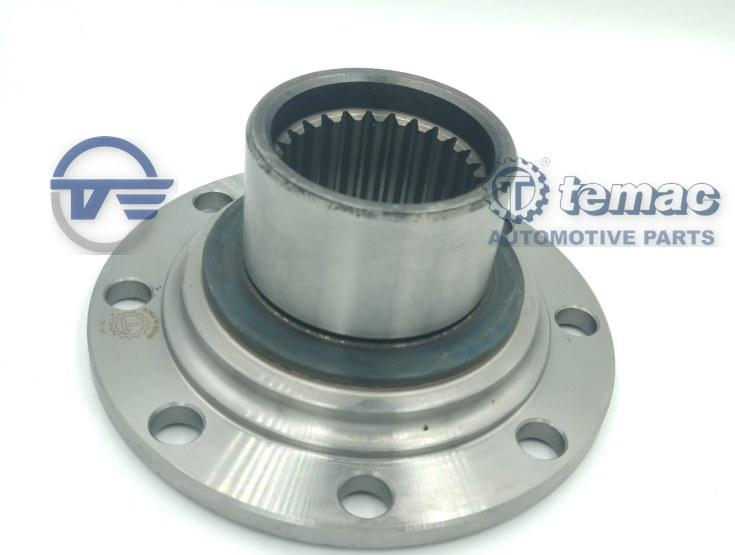 TEMAC OUT PUT FLANGE D150MM 1461.00-SAJID Auto Online