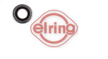 ELRING SCANIA SEAL, OIL PRESSURE 153.270-SAJID Auto Online