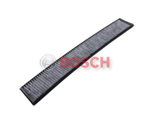 BOSCH 1987432336 CAB AIR CARBON FILTER-X3(E83)