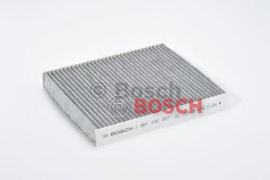 BOSCH 1987432357 CAB AIR CARBON FILTER-G(W463)-SAJID Auto Online