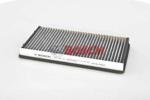 BOSCH 1987432407 CAB AIR CARBON FILTER-911 IV(9-SAJID Auto Online