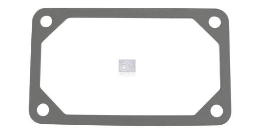DT VOLVO FH12 GASKET 2.10252-SAJID Auto Online