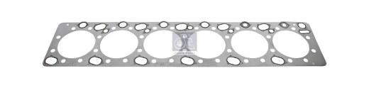 DT VOLVO FH12 CYL HEAD GASKET 2.10261-SAJID Auto Online