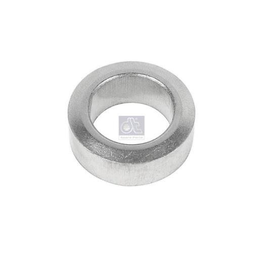 DT VOLVO STEEL RING-INJ SLEEVE 2.10324 / FOR ALL MODELS-SAJID Auto Online
