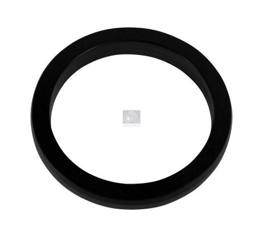 DT VOLVO FH12 SEAL RING D12A 2.11082-SAJID Auto Online