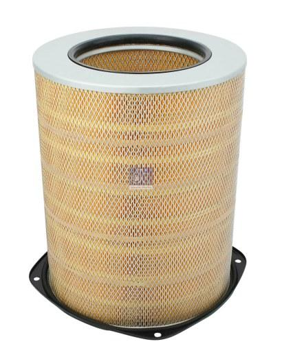 DT AIR FILTER ELMT-VOLVO(FH12) 2.14064-SAJID Auto Online