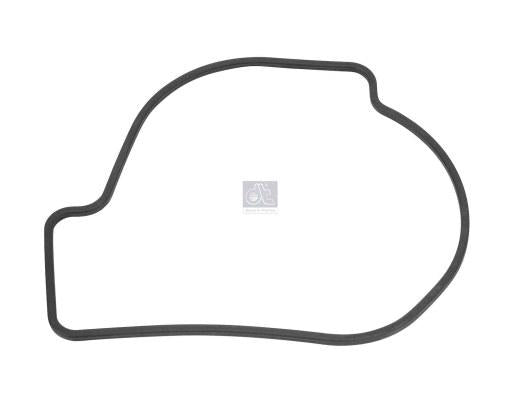 DT GASKET , THERMOSTATE HOUSING 2.15941-SAJID Auto Online
