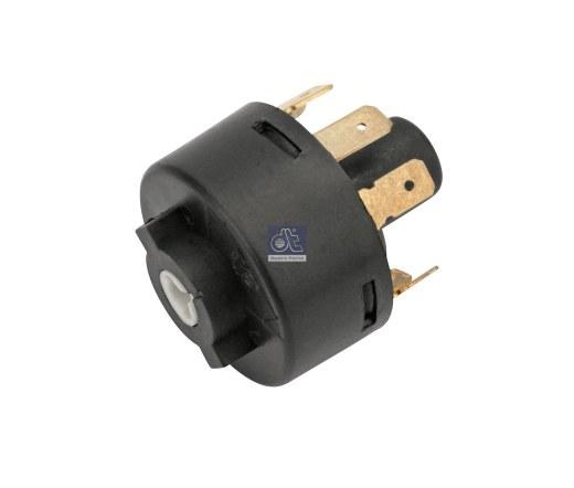 DT VOLVO IGNITION SWITCH F/N/10/2 2.23033-SAJID Auto Online