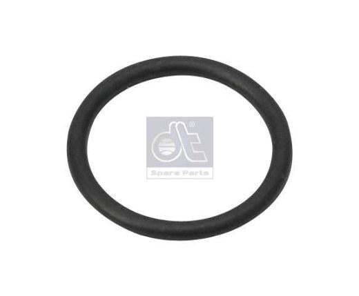 DT VOLVO SEALING RING 2.32219-SAJID Auto Online