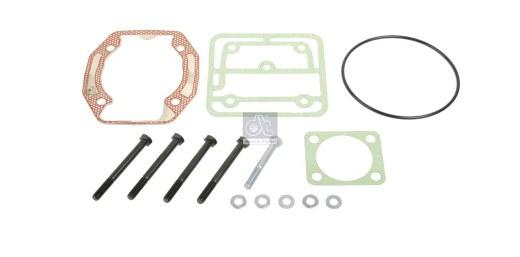 DT VOLVO FH12 AC REP KIT-GASKET 2.94031-SAJID Auto Online