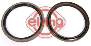 ELRING SEAL 145X175X14(06562890027) 208.210-SAJID Auto Online