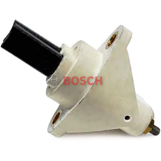 BOSCH HOLDER,CARBON BRUSHES-MAN, 2124330009-SAJID Auto Online