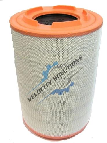 VELOCITY SOLUTIONS AIR FILTER 21715813-SAJID Auto Online