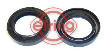 ELRING SEAL 28X40X8/8.5 237.744-SAJID Auto Online