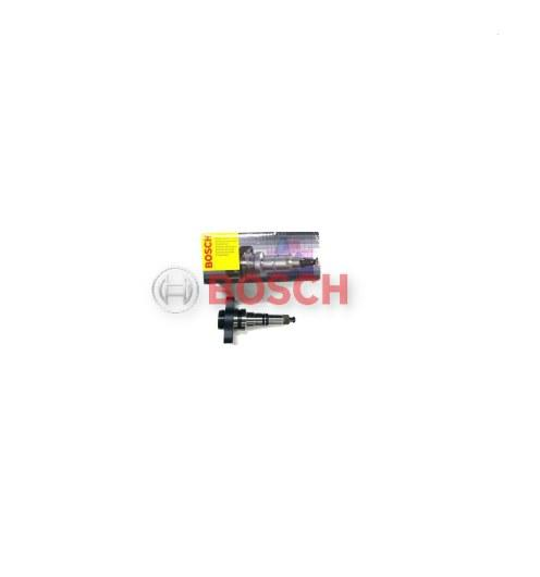 BOSCH MAN PLUNGER AND BARREL ASSY, 2418455196-SAJID Auto Online
