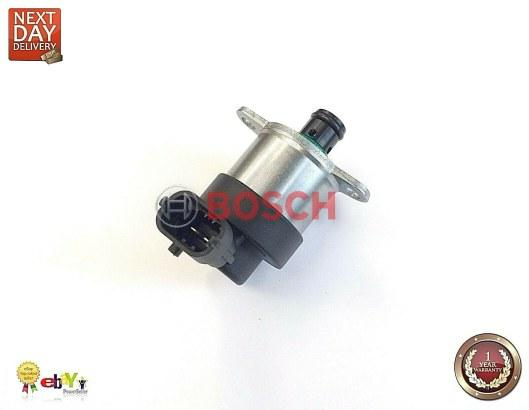 BOSCH PLUNGER AND BARREL OM402LA, 2418455342-SAJID Auto Online