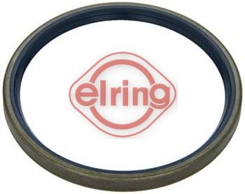 ELRING OIL SEAL 140X160X13 255.637-SAJID Auto Online