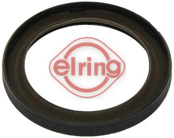 ELRING MAN CRANKSHAFT OIL SEAL 263.600-SAJID Auto Online
